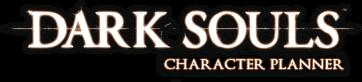 Mugenmonkey Dark souls 3 armor item id list. mugenmonkey